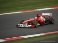alonso_car_silverstone