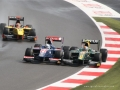 gp2_cars_fight_silverstone