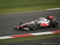 jenson_button_car_silverstone