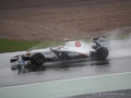 kamui_kobayashi_car_on_wet_track