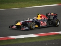 mark_webber_car_silverstone
