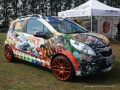 painted_car