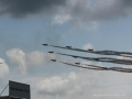 red_arrows_over_silverstone_fight