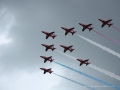 red_arrows_silverstone