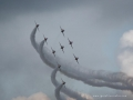 red_arrows_silverstone_fight