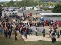 toilet_queue_silverstone
