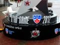 all_star_games_clock_khl_2012_logo1