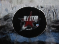 all_star_games_rippa_khl_20121
