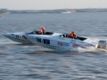 powerboat-p1-superstock-1