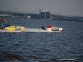 powerboat-p1-superstock-10