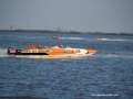 powerboat-p1-superstock-12
