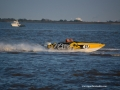 powerboat-p1-superstock-14