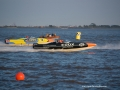 powerboat-p1-superstock-15