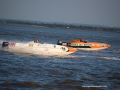 powerboat-p1-superstock-16