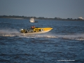 powerboat-p1-superstock-18