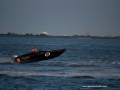 powerboat-p1-superstock-19