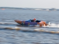powerboat-p1-superstock-2