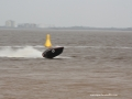 powerboat-p1-superstock-23