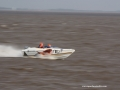 powerboat-p1-superstock-24