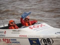 powerboat-p1-superstock-25