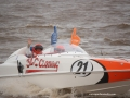 powerboat-p1-superstock-26
