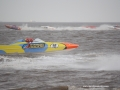 powerboat-p1-superstock-28