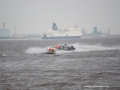 powerboat-p1-superstock-29