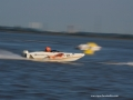 powerboat-p1-superstock-3
