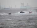 powerboat-p1-superstock-30