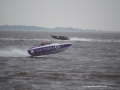 powerboat-p1-superstock-31
