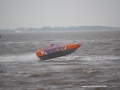 powerboat-p1-superstock-32