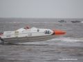 powerboat-p1-superstock-33