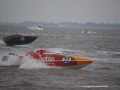 powerboat-p1-superstock-34