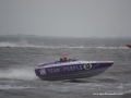 powerboat-p1-superstock-35