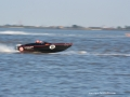 powerboat-p1-superstock-4