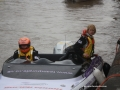 powerboat-p1-superstock-40