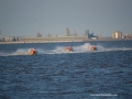 powerboat-p1-superstock-7