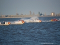powerboat-p1-superstock-8