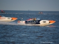 powerboat-p1-superstock-9